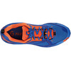 SCOTT M's T2 Kinabalu 3.0 Shoes blue/orange